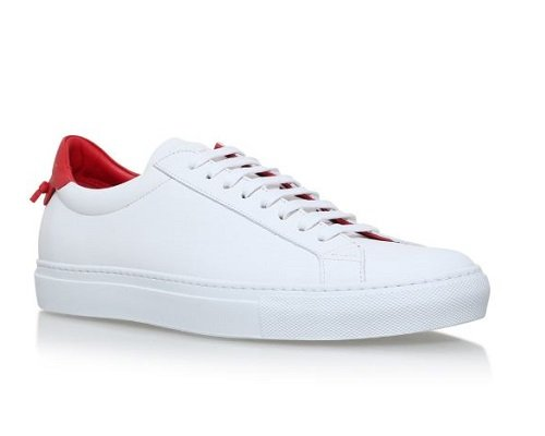 givenchy-mens-white-seakers