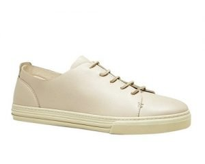 gucci-lace-up-white-leather-sneaker