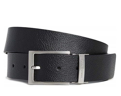 hugo-boss-mens-reming-reversible-leather-belt