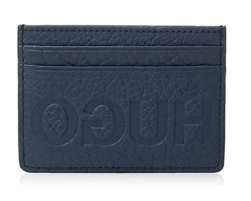 20 Best Minimalist Wallets For Men in 2020 – Buyer's Guide & Reviews 28
