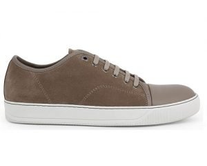 lanvin-mens-leather-suede-sneakers