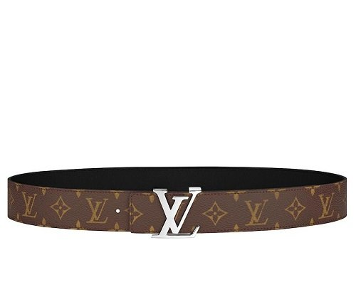 louis-vuitton-monogram-lv-initiales-40mm-reversible-belt