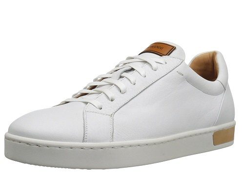 15 Best Minimalist Sneakers For Men in 2020 – Buyer's Guide & Reviews 22