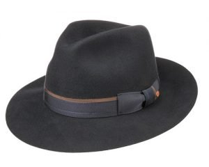 10 Best Fedora Hats For Men in 2020 – Buyer's Guide & Reviews 11