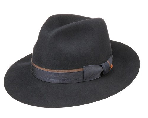 10 Best Fedora Hats For Men in 2020 – Buyer's Guide & Reviews 21