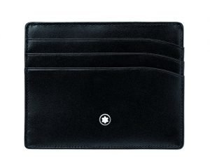 20 Best Minimalist Wallets For Men in 2020 – Buyer's Guide & Reviews 5
