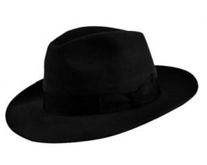 olney-brompton-pure-fur-felt-fedora-hat