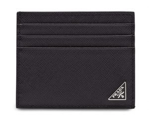 20 Best Minimalist Wallets For Men in 2020 – Buyer's Guide & Reviews 18