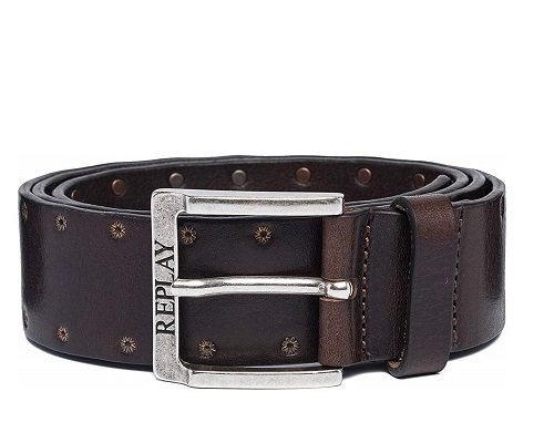replay-mens-pull-up-leather-belt