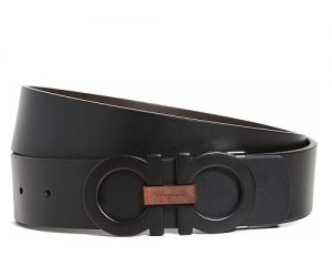 salvatore-ferragamo-mens-paloma-adjustable-reversible-belt