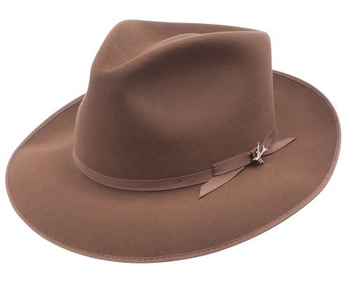 stetson-stratoliner-royal-quality-fur-felt-hat