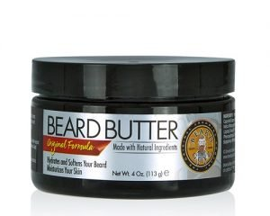 The 8 Best Beard Butters in 2020 – Buyer's Guide & Reviews 2