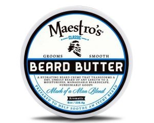 The 8 Best Beard Butters in 2020 – Buyer's Guide & Reviews 3