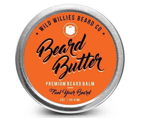 The 8 Best Beard Butters in 2020 – Buyer's Guide & Reviews 14