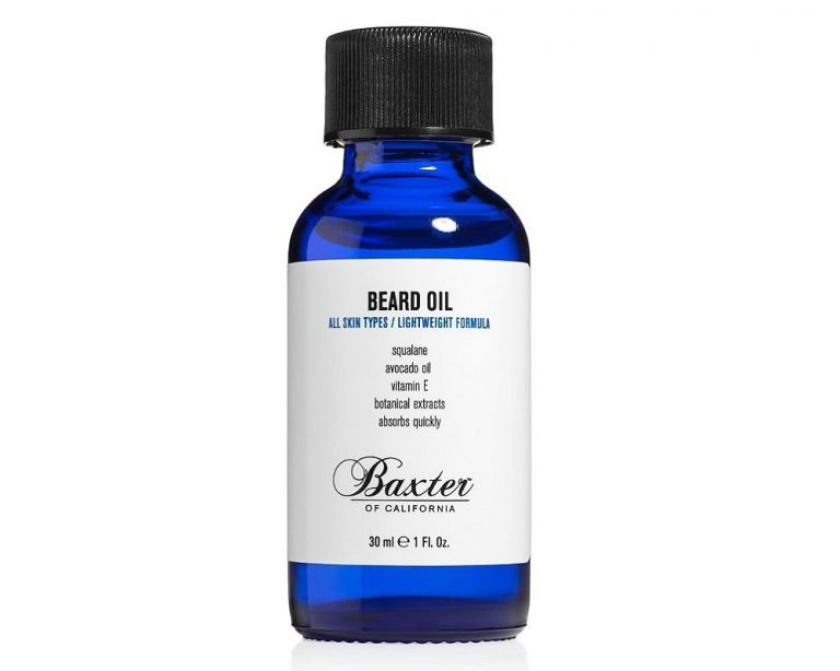 18 Best Beard Oils for Black Men in 2020 – Buyer's Guide & Reviews 30