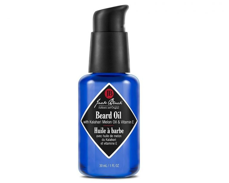 18 Best Beard Oils for Black Men in 2020 – Buyer's Guide & Reviews 24