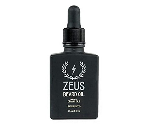 18 Best Beard Oils for Black Men in 2020 – Buyer's Guide & Reviews 35