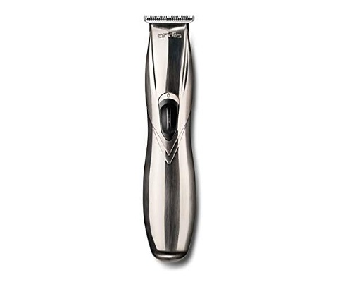 8 Best Beard Trimmers for Long Beards in 2020 – Buyer's Guide & Reviews 11