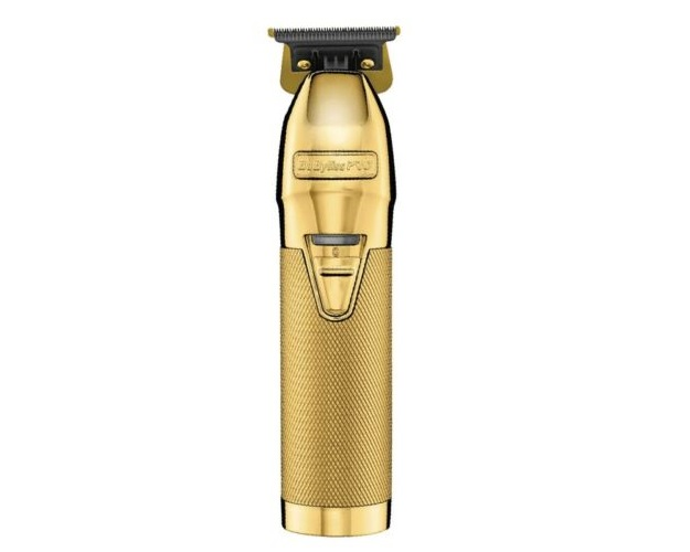 8 Best Beard Trimmers for Long Beards in 2020 – Buyer's Guide & Reviews 12