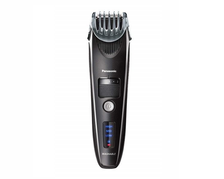 8 Best Beard Trimmers for Long Beards in 2020 – Buyer's Guide & Reviews 13