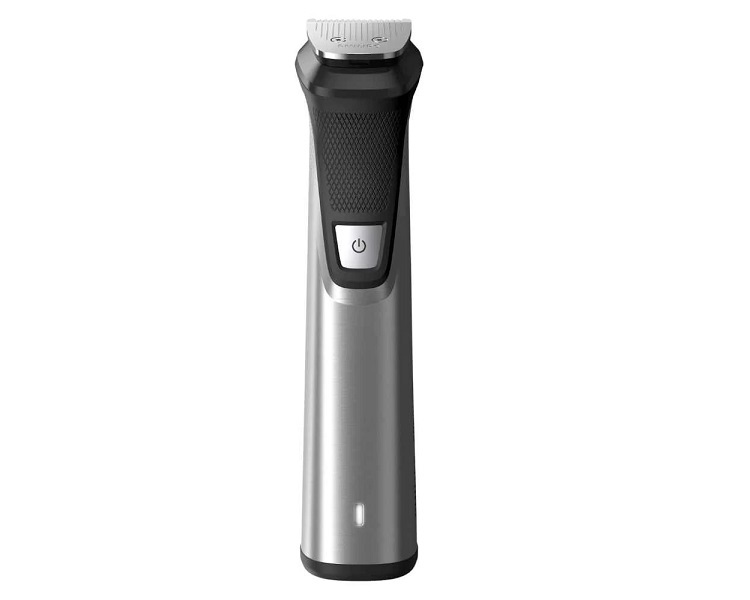 8 Best Beard Trimmers for Long Beards in 2020 – Buyer's Guide & Reviews 9