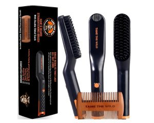 tame-easy-glide-beard-straightening-brush