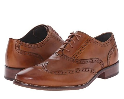 cole-haan-mens-williams-wingtip-oxford