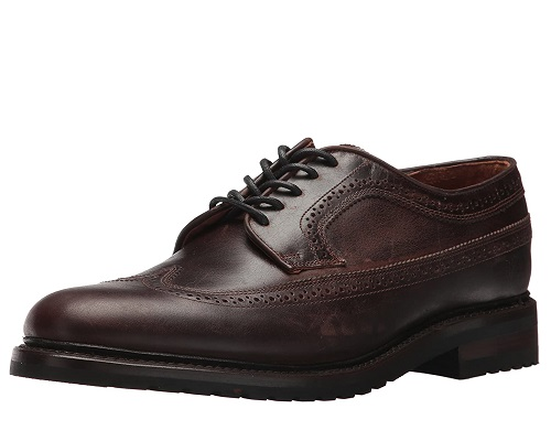 frye-mens-jones-wingtip-oxford