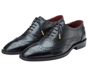 lethato-wingtip-brogue-oxford
