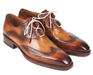 paul-parkman-goodyear-welted-ghillie-lacing-wingtip-brogues-shoes