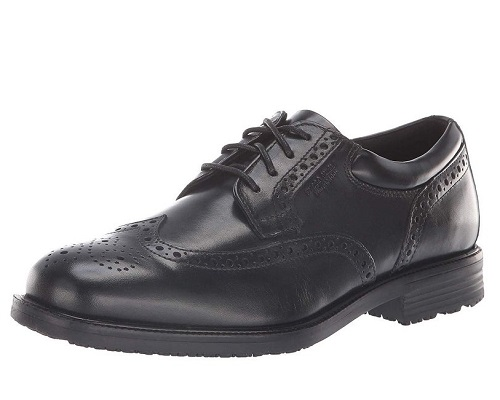 rockport-mens--waterproof-wingtip-oxford-shoe