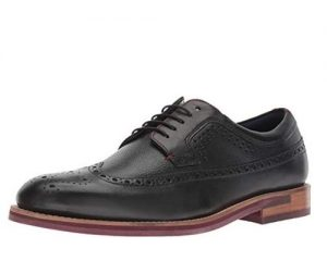 ted-baker-mens-deelani-oxford