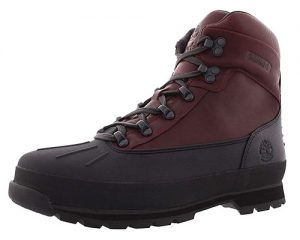 11 Best Duck Boots for Men in 2020 – Buyer's Guide & Reviews 2