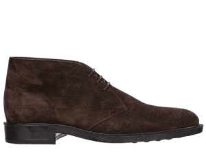 10 Best Chukka Boots for Men in 2020 – Buyer's Guide & Reviews 10