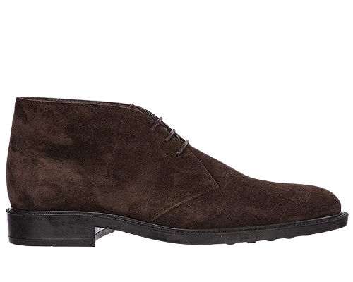 10 Best Chukka Boots for Men in 2020 – Buyer's Guide & Reviews 20
