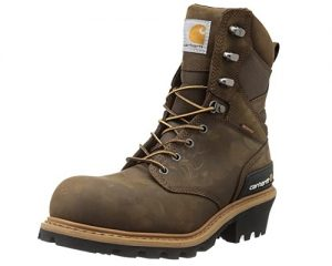 carhartt-mens-8-inch-waterproof-composite-toe-leather-logger-boot