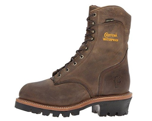 chippewa-insulated-waterproof-super-logger-9-inch-steel-toe-work-boots