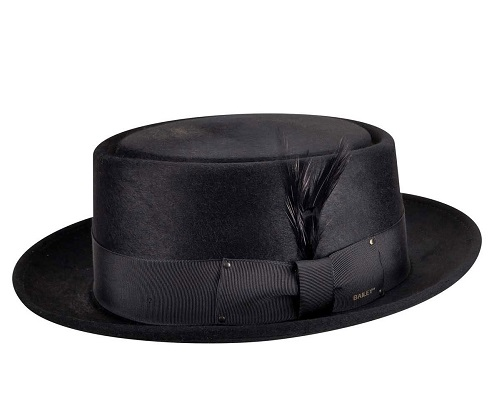 bailey-of-hollywood-jett-pork-pie-hat
