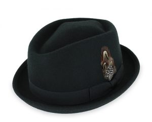 belfry-jazz-packable-wool-diamond-pork-pie-hat