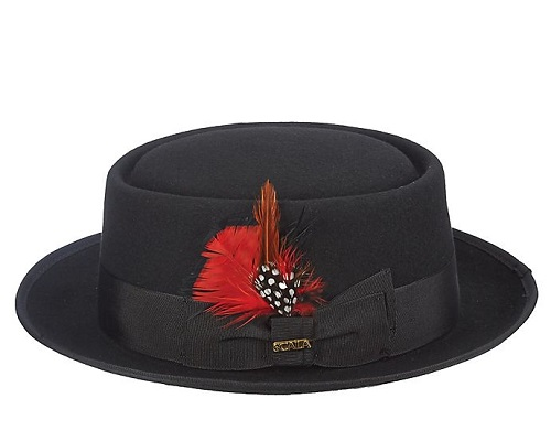 scala-wool-felt-porkpie-hat
