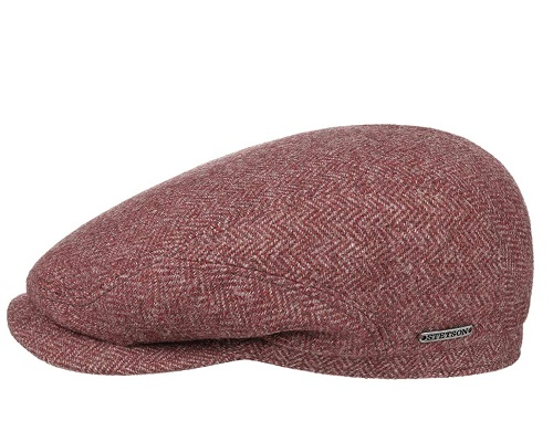 10 Best Flat Caps for Men in 2020 – Buyers Guide & Reviews 2