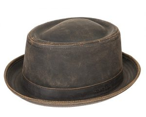 stetson-odenton-pork-pie-cloth-hat