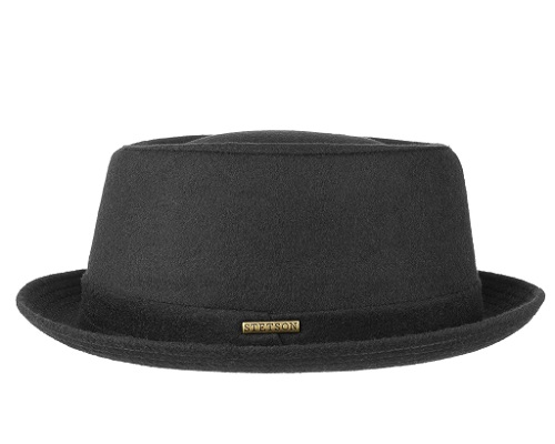 stetson-wool-pork-pie-hat