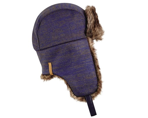 10 Best Trapper Hats for Men in 2021 – Buyer's Guide & Reviews 16