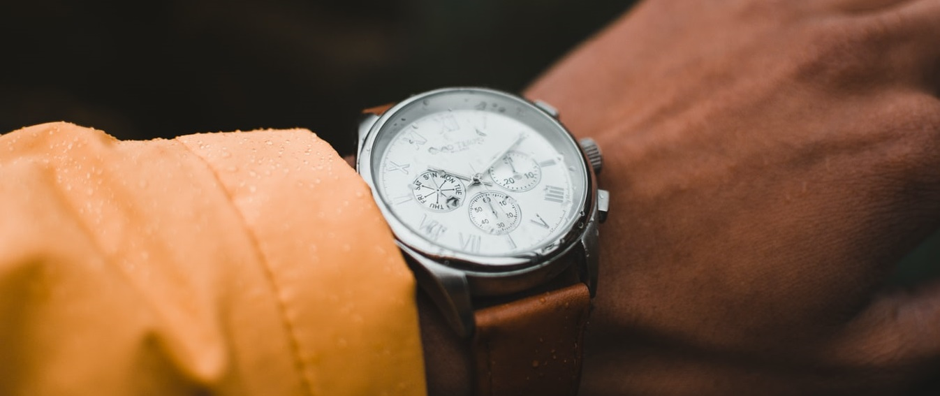 Purchasing Tips For First-Time Watch Buyers